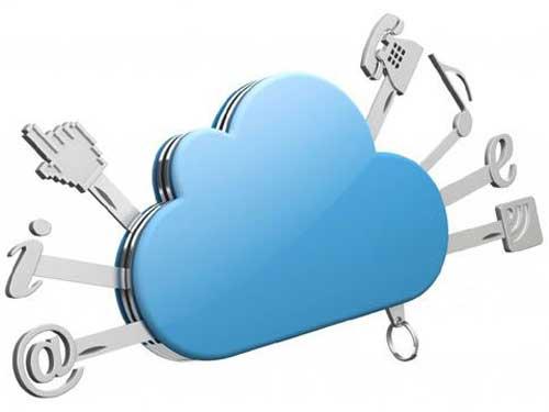 中国云计算产业发展加速 充满想象空间