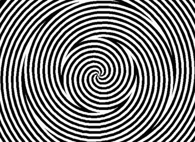 电梯运行瞬间为什么会晕?实际上瞬间眩晕是脑压变化引起。电梯在运行瞬间,有一个比较大的加速度,体内血液在垂直方向上产生了与电梯加速度方向相反的加速度,使血压特别是脑压随之变化,导致大脑缺氧。每个人身体情况不同,对脑压变化的敏感度也不同,就导致有人眩晕感明显,有人无感。