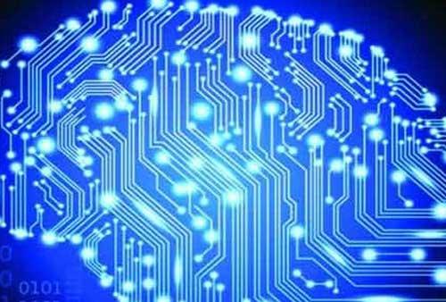 人工智能切入垂直领域 风口已至?