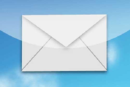 工信部:春节短信发送量仅去年三分之二