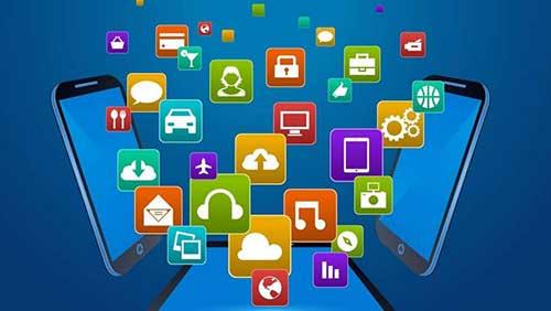 智能手机市场发展严重失衡