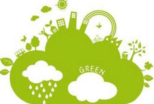 第十七期环保清单公布 IT类产品有哪些新面孔
