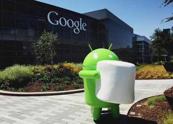 Android 6.0(棉花糖)是最新的Android版本,发布于2015年10月,但还未被广泛接纳。