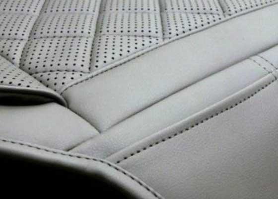 Viotek可调温汽车坐垫    汽车加热坐垫是一项非常贴心的功能,寒冷的冬季驾车出行你就能体会到它的好处了。Viotek可调温汽车坐垫不仅能够加热,还能降温,极大提升开车时的座椅舒适度。这款配件使用非常简单,将充电线接到点烟器就行了!