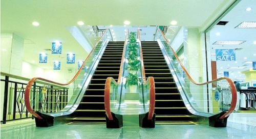 2015年度电梯行业十大事件