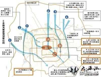 北京飞杭州地图