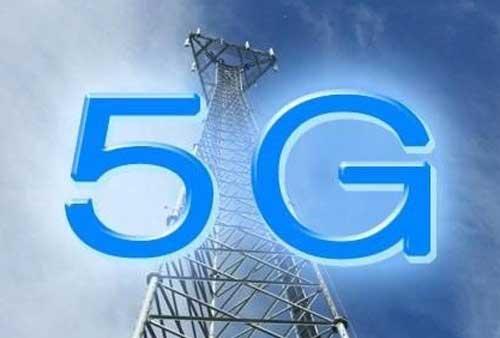 关于5G你所需要知道的一切