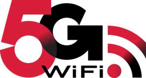 5G距离我们有多远