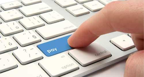 短期第三方支付牌照发放重启或无望