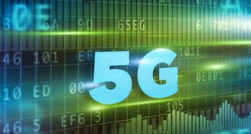工信部:2020年启动5G商用