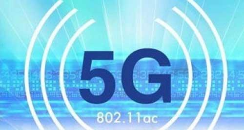 5G成电信联通生死攸关之时?
