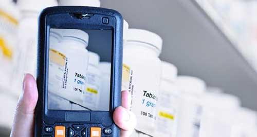 药品电子监管为何遭反对?