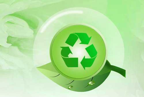 政府采购环保清单汇总