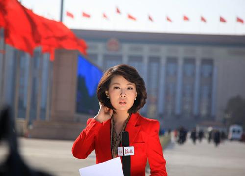"""世界发展的新动力新路径新理念——两会时间看""""中国贡献"""""""