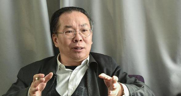 新任政协新闻发言人王国庆:尽量回答更多公众关心的问题