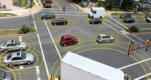 无人驾驶技术到底有多困难?