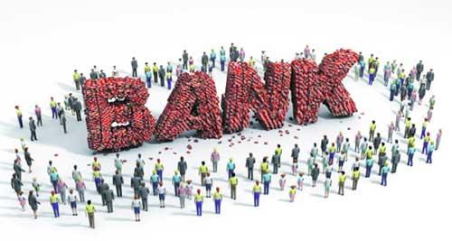代表建议设非盈利政策性科技银行