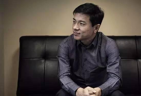 李彦宏两会提案:制定完善无人汽车政策法规