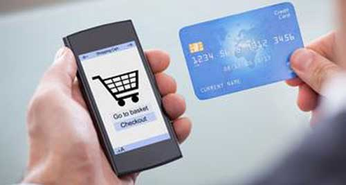 薄利微商收款转用其它平台
