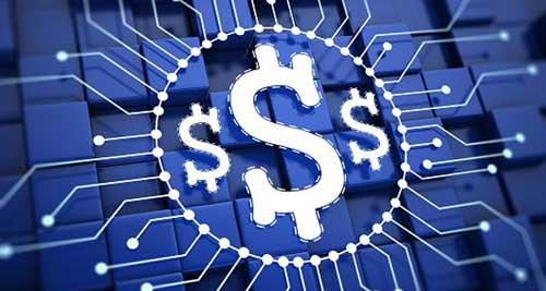 40家银行开始用比特币交易债券