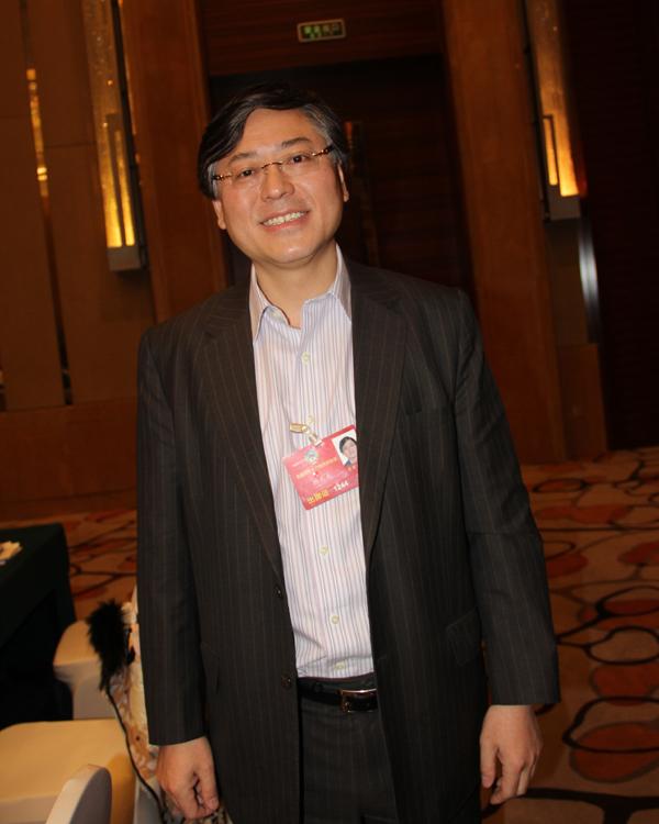 杨元庆2.JPG