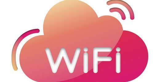 """""""不耗电""""WiFi技术诞生"""