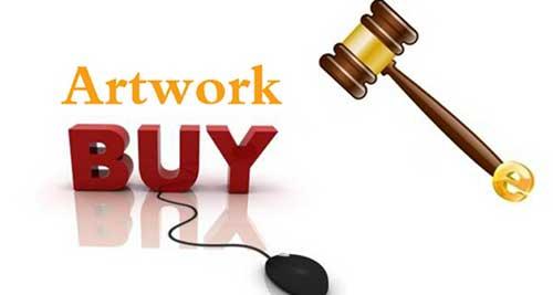 电商立法已列入人大立法规划