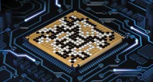 人工智能离超级人类还有多远?