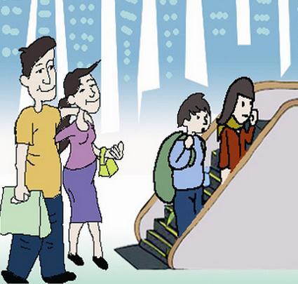 2016年将开展《电梯安全条例》制定研究