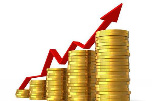 去年南阳采购中心采购额超两亿