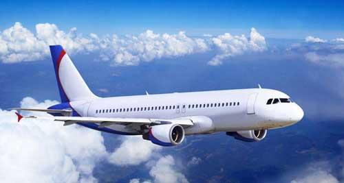 中国五千亿机票预订市场 谁说了算?