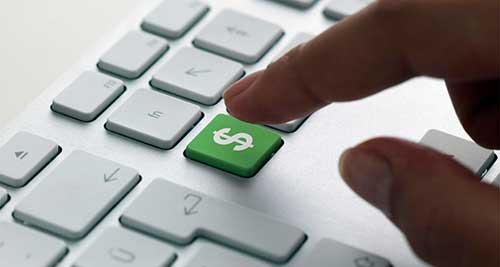 互联网金融 监管不可缺位