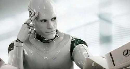 人才短缺是AI创业最大困难