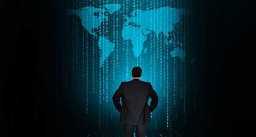 智能时代 用户隐私的尺度在哪