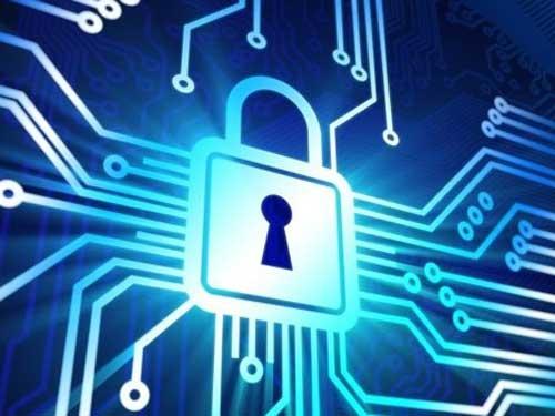 """数据""""安全港""""事件折射出的国家跨境数据管理博弈"""