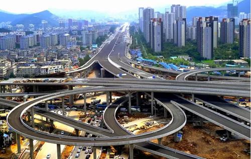 济南12亿元高架路PPP项目 节约资金超7千万元