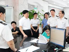 广东番禺政府采购引入电商平台