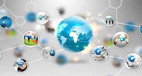 国务院:互联网+流通 拉动消费就业