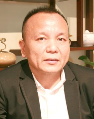 香港汉玛思国际家具(集团)有限公司