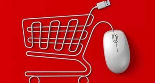 网红经济崛起 火已经烧进了财经圈?