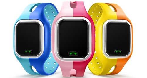 多维度打量儿童电话手表的隐患