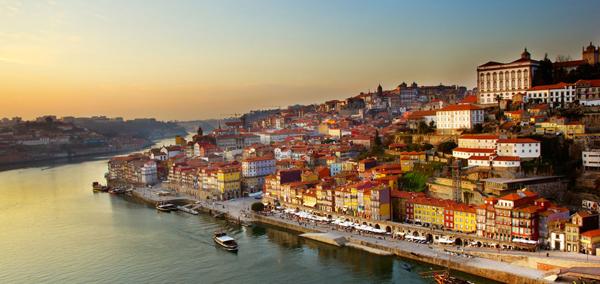 葡萄牙政府采购必须通过电商平台进行