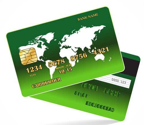 银行卡泄密规模200亿