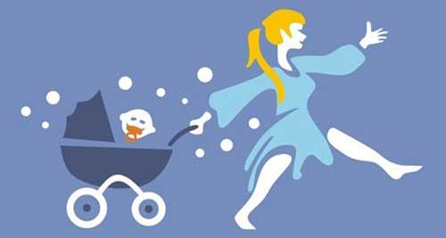 母婴电商爆款:纸尿裤一年亏1000万