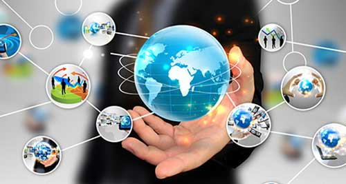 国务院:互联网+流通 促实体商业转型