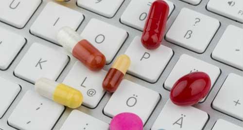 并未开禁:网售处方药或面临关站