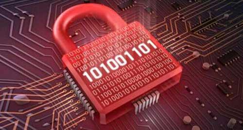 超七成网民个人信息被泄露