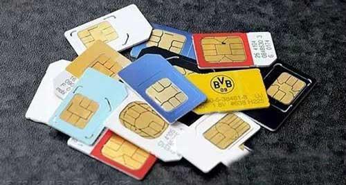 中国4G手机增速变缓 全网通静待怒放
