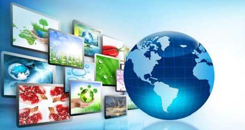 """新一轮全球创新在转向""""软硬结合"""""""