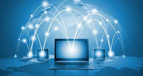广电国网 是纸老虎还是将推动资费下降?